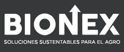 BioNex logo